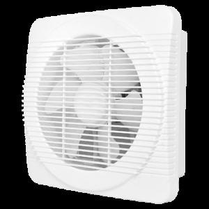 Plastic exhaust fan price in pakistan